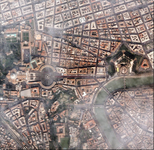 The world from above - Vatican City.jpg