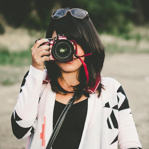 Justinelenee Photography