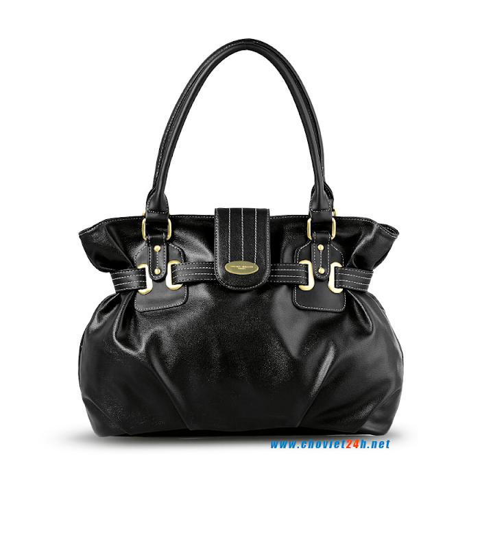 Túi xách thời trang nữ Sophie iton - LL495