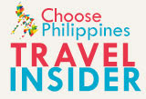 Choose Philippines Travel Insider