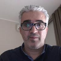 Karim Arbi