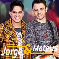 Jorge e Mateus Part. Maná - Eres mi Religión