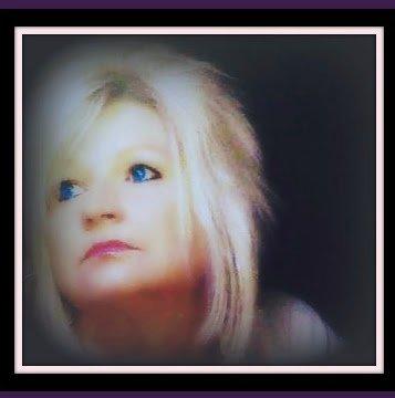 Jeannie Wilkins Photo 6