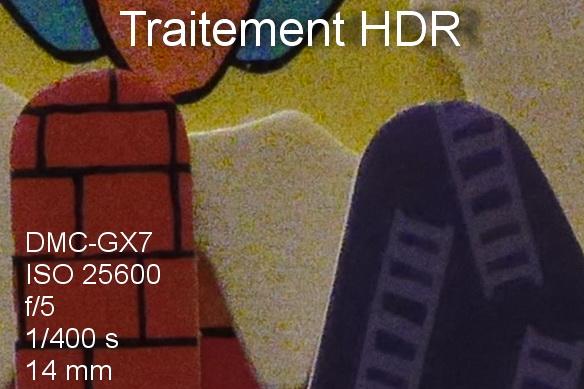 Prise en main du Panasonic Lumix GX7 _1170301