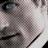 rori free avatar image
