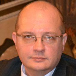 ИгорьКругликов