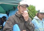2位 小方崇之選手 インタビュー 2011-10-28T01:07:24.000Z