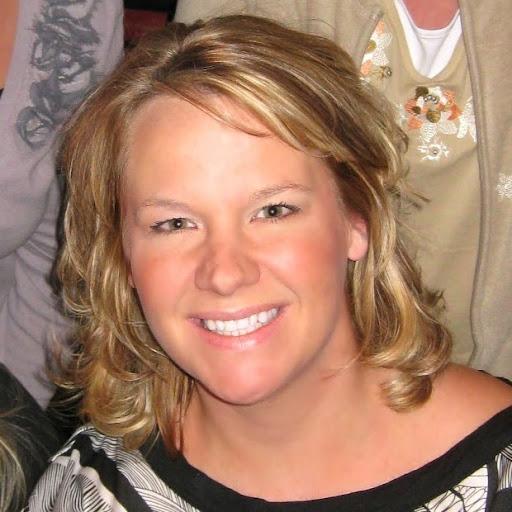 Stephanie Schmidt