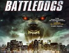 فيلم BattleDogs