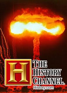 Download – History Channel – Mundos Perdidos: As Fábricas Secretas da Bomba Atômica
