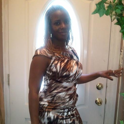 Pamela Tyson Photo 12