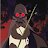 Dan B avatar image