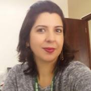 Gabriela Alegre