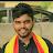 Sanjay S sagar avatar image