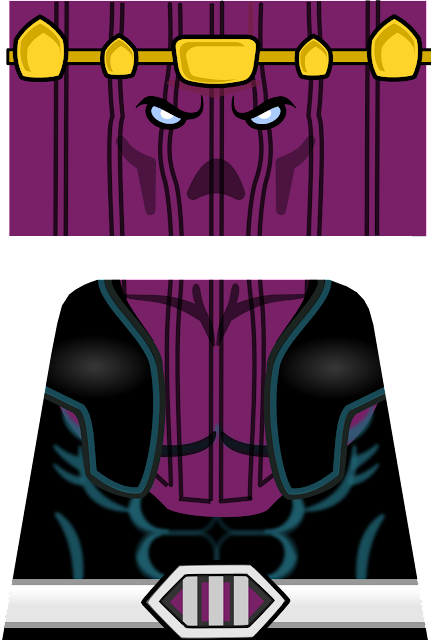 Comic.Zemo.2.Front.png