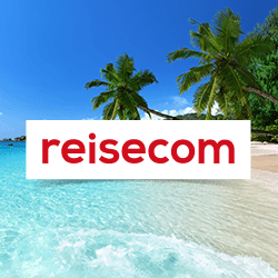 reise.com  Google+ hayran sayfası Profil Fotoğrafı