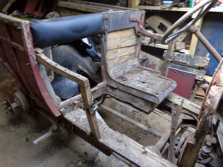 Restauration B2 Normande 1923 DSC01925