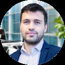 Hugo Santos Silva
