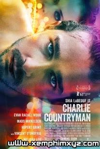 Thay Đổi Từ Khi Gặp Em - The Necessary Death Of Charlie Countryman