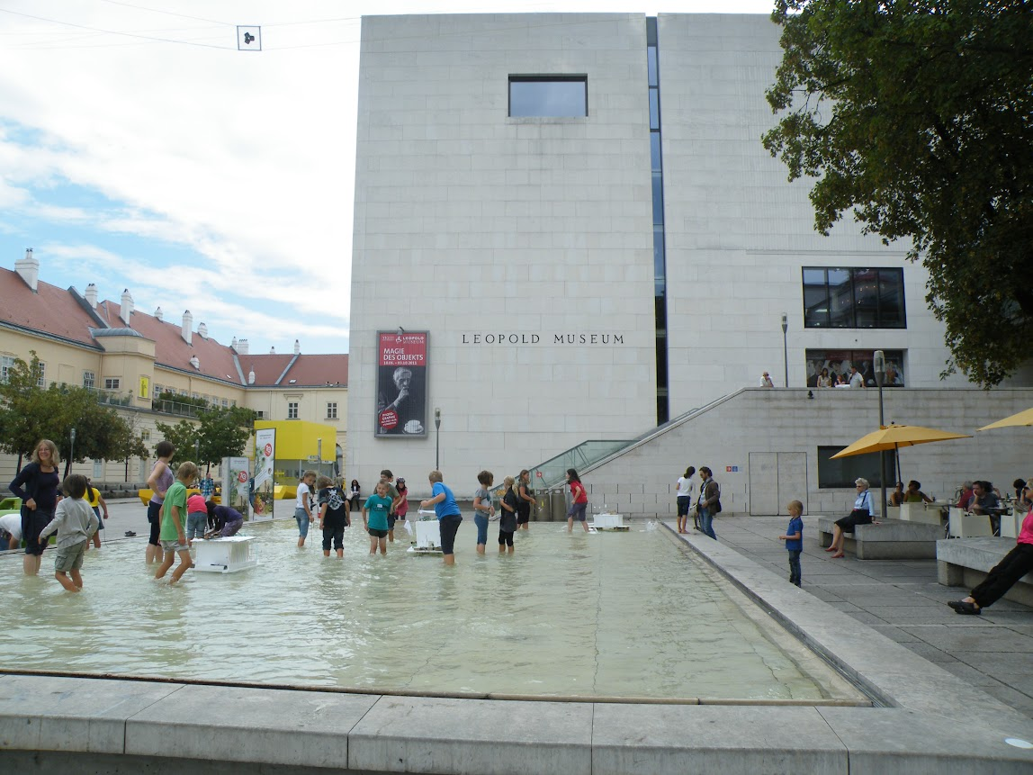 Museums in , , visiting things to do in , Travel Blog, Share my Trip