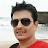 Saurabh Bhivandkar avatar image