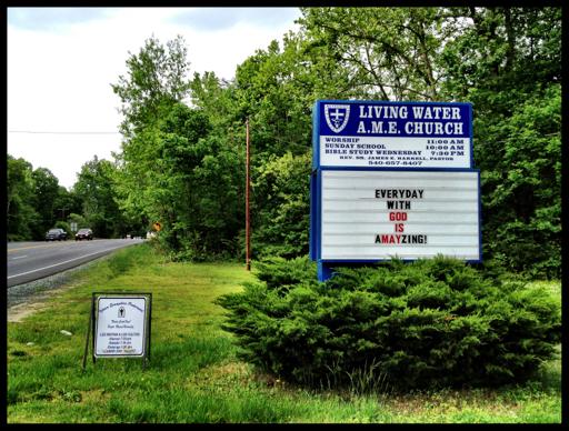 Wonderful New Life Community Church Stafford Va #1: 1A4C0A04-2F97-4E45-99D9-FB59B982D3BF.jpg