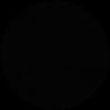 Azalai moroccandelights