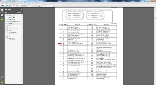 Instalaçaõ Taylormade full GSXR 750 2012 K8%252520-%252520K9
