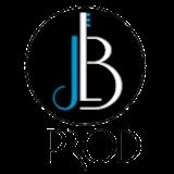 JLB Prod - Agence animation musicale d'évènements