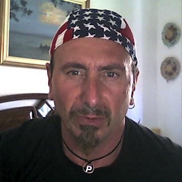 Tony Gambino