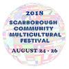 Scarborough Festival #