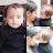 Varinder Kaur avatar image