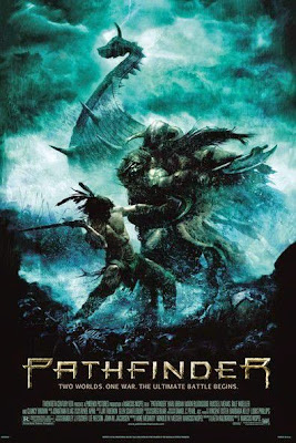 Pathfinder (2007) BluRay 720p HD Watch Online, Download Full Movie For Free