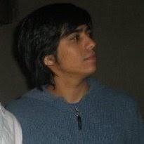 Guillermo Chirino