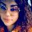 Stephanie Vazquez avatar image