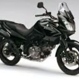 biker42fc