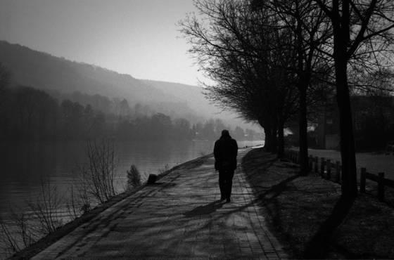 Chùm thơ Tình Xưa, thơ xướng họa viết về tình yêu cũ hay