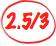 [Arthur, Keri] Riley Jenson - Tome 4: Jeu dangereux Note+2.5
