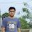 Bhavesh Patel avatar image