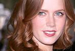 Kirsten Dunst,hot