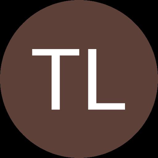 TL Williams