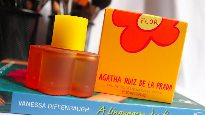 Perfume%2520Flor%2520Agatha%2520Ruiz%252