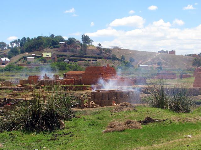 صور من مدغشقر Madagascar 14724620803