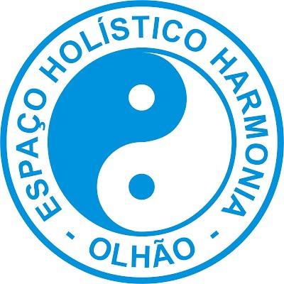 Espaço Holístico Harmonia