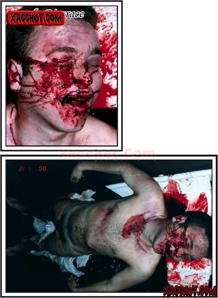 https://lh4.googleusercontent.com/-2Ialx6Hh640/UUMwSm1KqQI/AAAAAAAACWY/m2t3Hd6rLmI/s1024/Xacchet.Com-lovelydisgrace.com-dead-soldiers-2.jpg