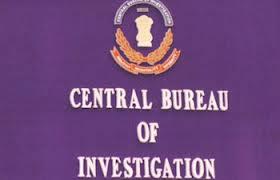 CBI must have good reasons to arrest Srinjoy Bose: Bengal governor