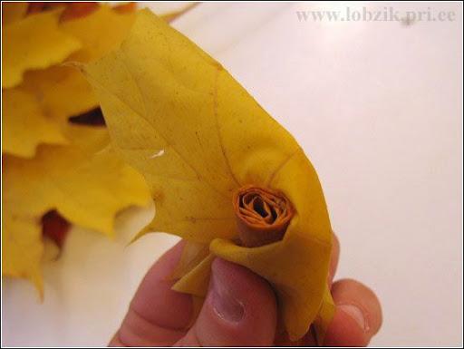 bouquet%2525252520_13.jpg