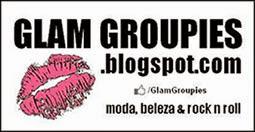 Glam Groupies