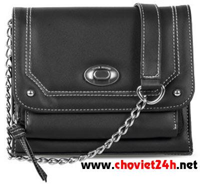 Túi xách nữ Sophie Puteaux - LT745