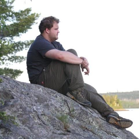 Chris Falk